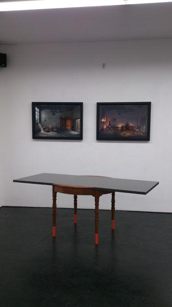 Studio Rolf.fr