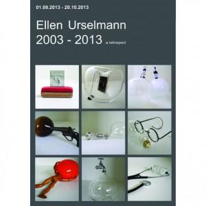 algemene afbeelding expo ellen urselmann