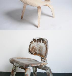 Bora Hong, Cosmetic Surgery Chairs