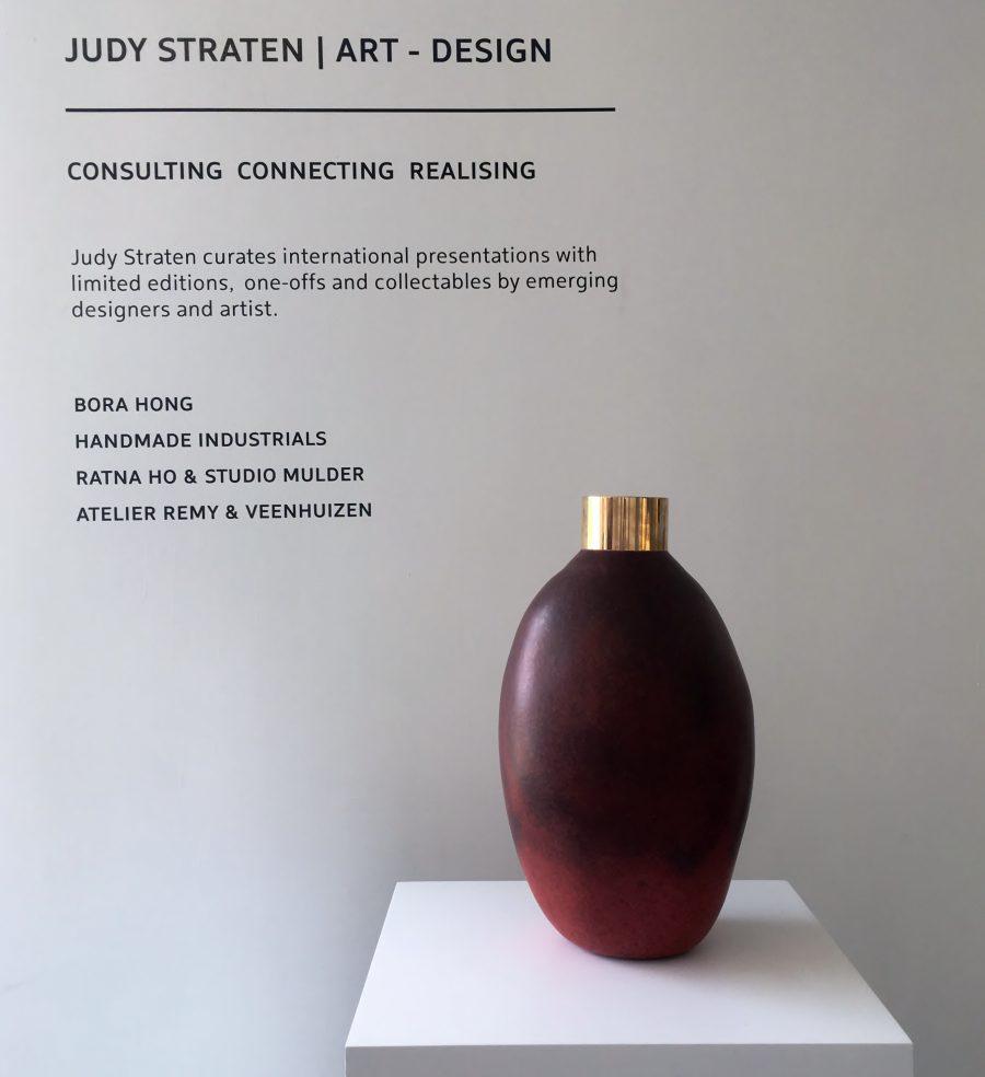 Judy Straten Art – Design and Handmade Industrials